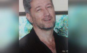 Michail Untilov