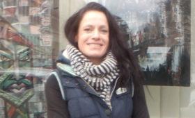 Kati Zennig