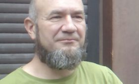Thomas Mucke
