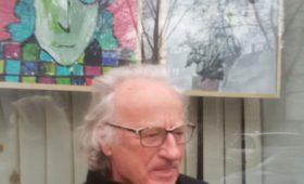 Rüdiger Sudau