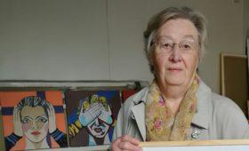 Christa Günz